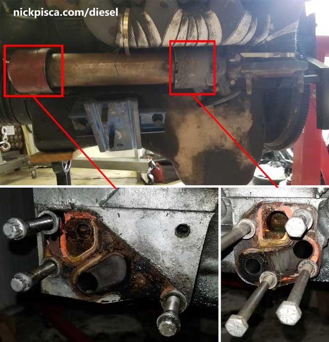 Idi Injector Pump Wiring Harness on conversion wiring harness, auto wiring harness, ford glow plug harness, e4od wiring harness, fuel tank wiring harness,