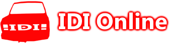 IDI Online