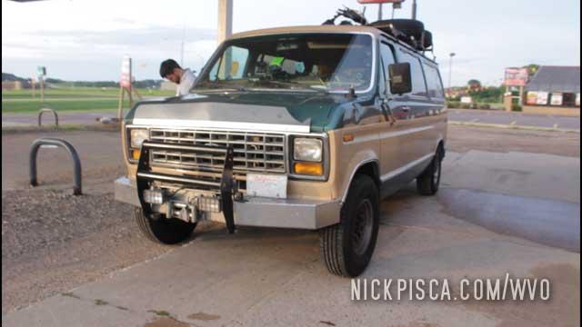 Fuel Pump Clog and Repair in Hudson WI