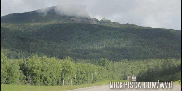 Great Shots of the Alaska Highway