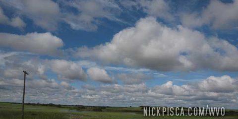 Yorkton Saskatchewan