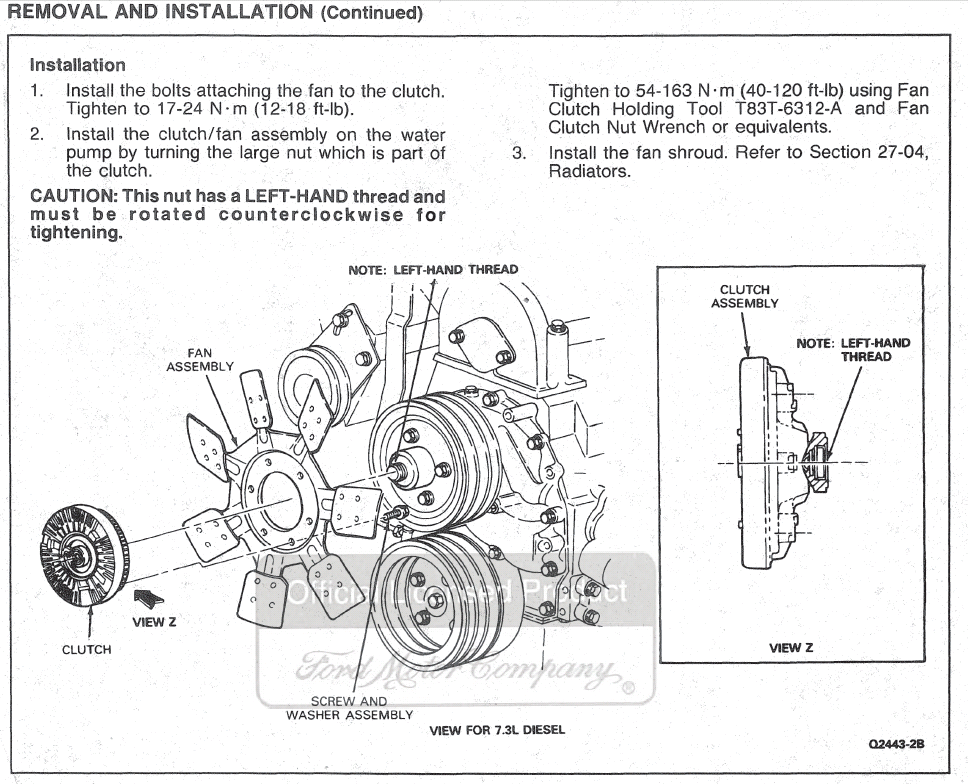 also is it a no to use pb blaster or lubricants break the bolts