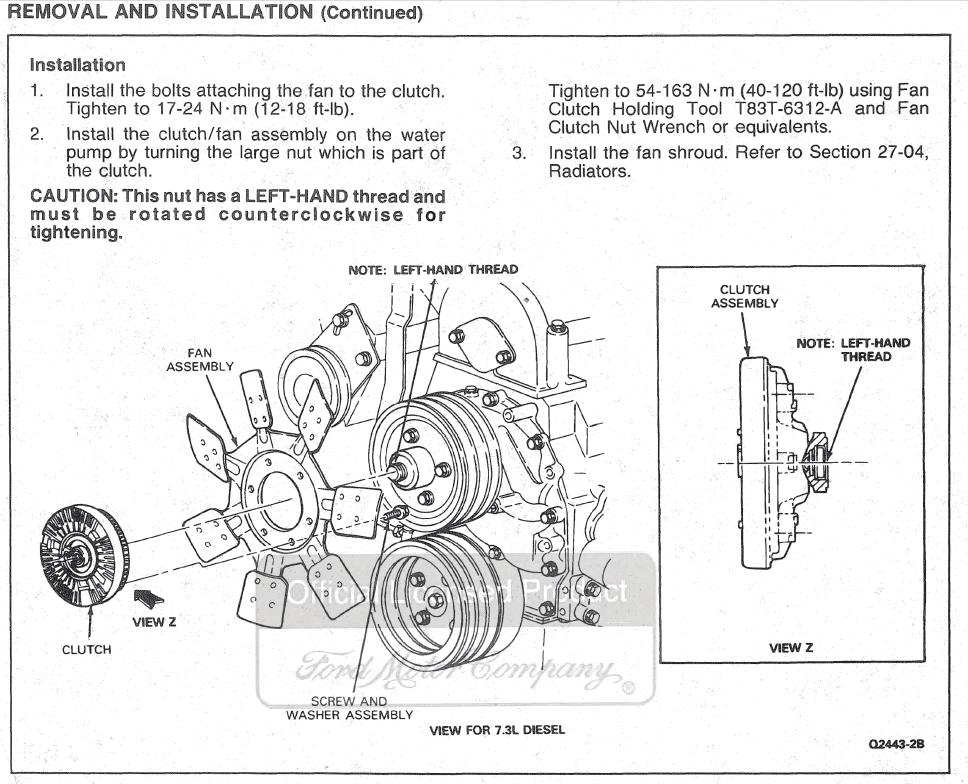 1995 Saturn SL2 also 2009 Kia Optima Fuse Box Diagram additionally 2001 Isuzu Rodeo Blower Motor Location additionally mon Rail Injection CP3 Pump also 2005 Scion XB Fuel Pump Location. on blower motor resistor 2002 trooper