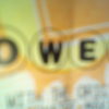 Considering Buying All Possible PowerBall Combinations? Might Want to Read This First.