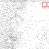 [0001D] Automated Mega-Dots Tag and Leader Optimization