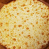 Wisconsin Style Pizza/Cheese/Italian Fries Recipe