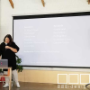 Analysis of the 2019 Performative Computation Symposium