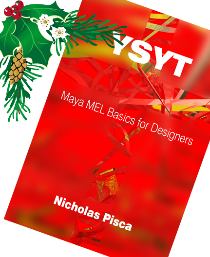 """""""YSYT"""" by Nick Pisca.  Holly from Keystonesoldiers."""