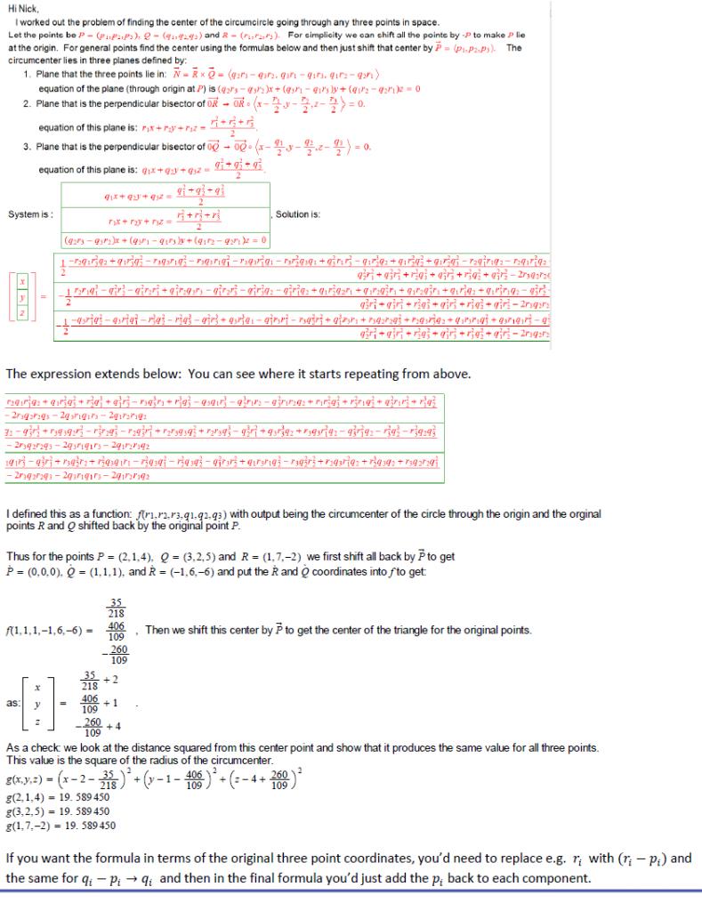 20140509_mathcalcs