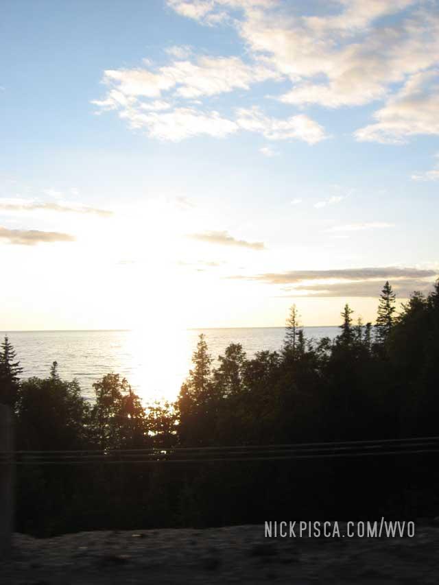 Sault Ste Marie Ontario