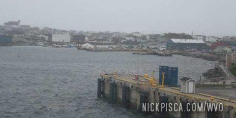 Channel-Port Aux Basques