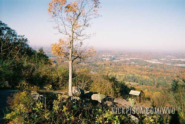 Kennesaw Mountain National Battlefield